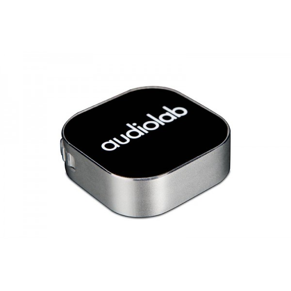 Audiolab M-DAC Nano Portable Digital to Analogue Converter