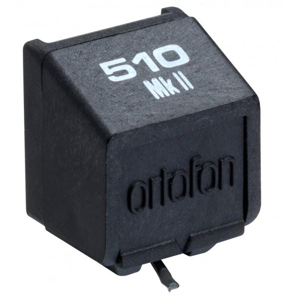 Ortofon Stylus 510 MKII Stylus
