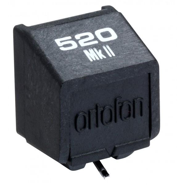 Ortofon Stylus 520 MKII Stylus