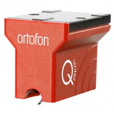Ortofon Quintet Red MC Cartridge