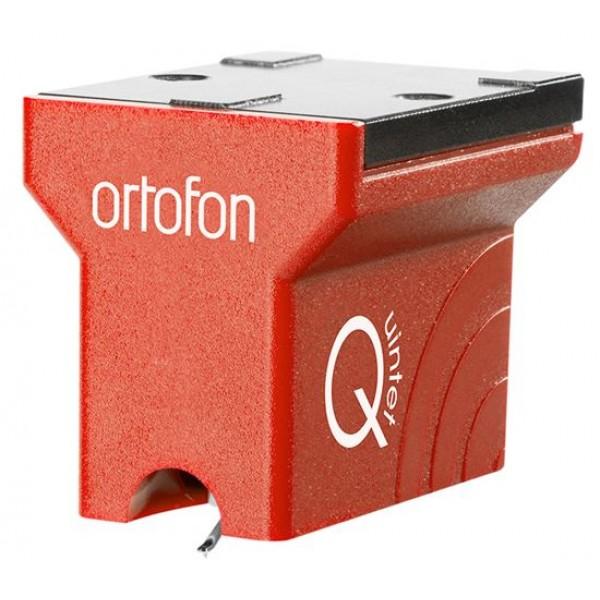 Ortofon Quintet Red MC Cartridge