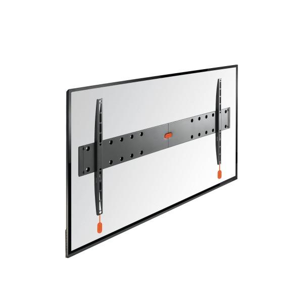 Vogel's Base 05L Flat Large TV Wall Bracket