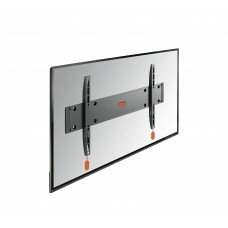 Vogel's Base 05M Flat TV Wall Bracket