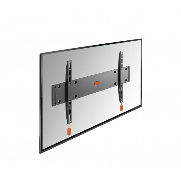 Vogel's Base 05M Flat TV Wall Bracket
