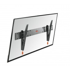 Vogel's Base 15L Large Tilting TV Wall Bracket