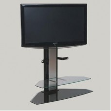 TV Stands & Cabinets (1)