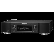 Marantz NA6006 Audio Network Player