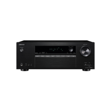 Onkyo TX-SR373 Dolby TrueHD AV Receiver