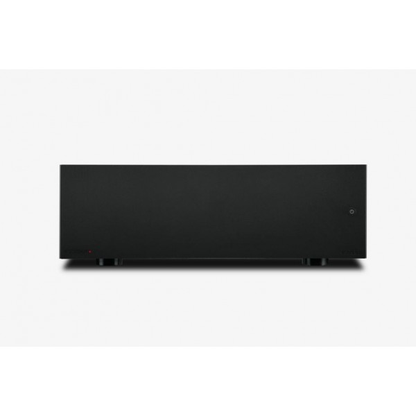 Audiolab 8300XP Stereo Power Amplifier - Black