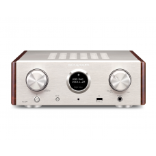 Marantz HD-AMP1 Compact Integrated Amplifier - Silver Gold