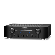 Marantz PM8006 Amplifier- Black