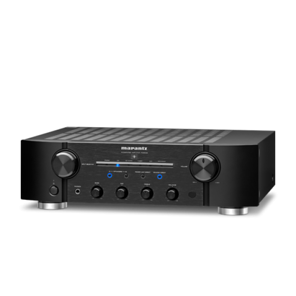 Marantz PM8006 Amplifier- Black