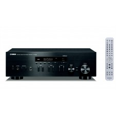 Yamaha R-N402D MusicCast Hi-Fi Receiver with DAB+Tuner
