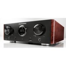 Marantz HD-AMP1 Compact Integrated Amplifier-Black