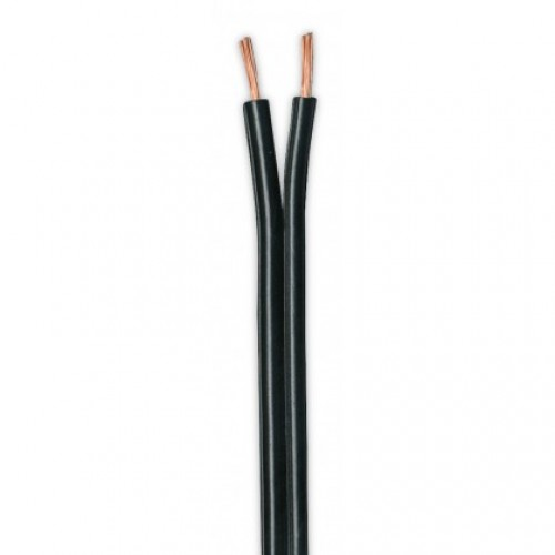 Tremendous Qed 42 Strand Speaker Cable Black Hi Fi Confidential Wiring 101 Ouplipimpapsstreekradiomeanderfmnl