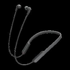 Sony MDR-XB70BT in Ear Wireless Bluetooth Headphones