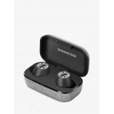 Sennheiser M3IETW Momentum True Wireless in-Ear Headphones