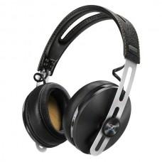 Sennheiser Momentum Wireless M2 AEBT-Black