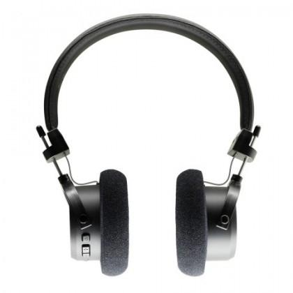 Grado GW100 Open-Back Wireless HeadPhones