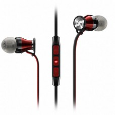 Sennheiser Momentum  in-Ear M2 IEi Headphones for Apple