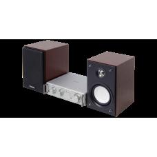 Teac HR-S101 Hi-Res Micro Hi Fi System