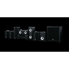 Onkyo HT-S9800THX Dolby Atmos Home Cinema System