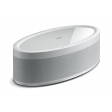 Yamaha MusicCast 50 WX051 Wireless Speaker-White