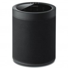 Yamaha MusicCast 20 WX021 Wireless Speaker