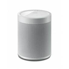 Yamaha MusicCast 20 WX021 Wireless Speaker- White