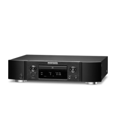 Marantz ND8006 Network CD Player-Black
