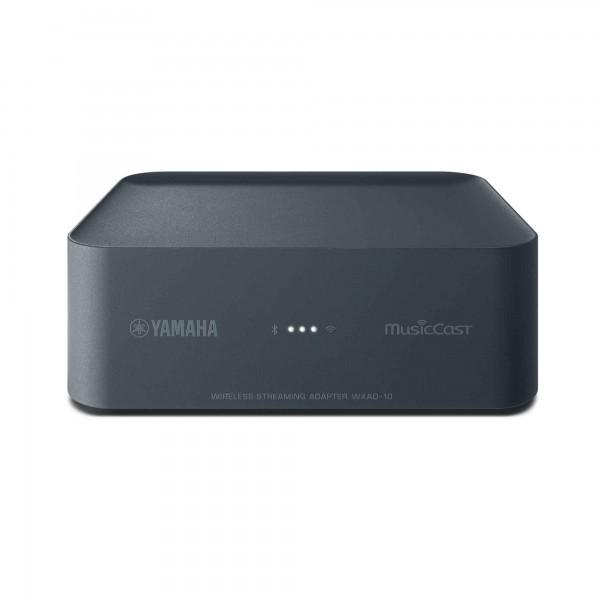 Yamaha WXAD-10 ADD MusicCast Wireless Adapter