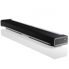Sonos PLAYBAR Home Cinema Soundbar