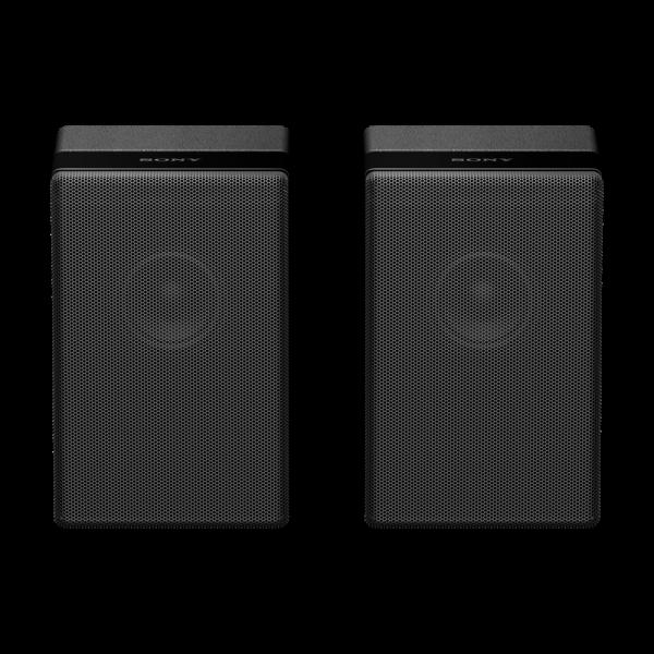 Sony SA-Z9R Rear Wireless Speakers for HT-ZF9 Soundbar