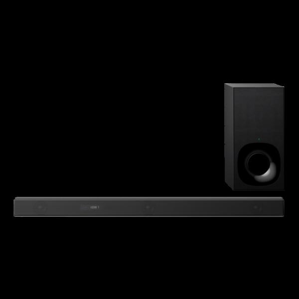 Sony HT-ZF9 Dolby Atmos DTS:X Soundbar