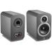 Q Acoustics 3010i  5.1 Cinema Pack- Graphite