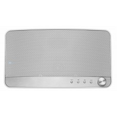 Pioneer MRX-3 Wireless Streaming Speaker-White