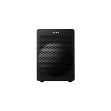Onkyo VC-GX30 Wireless Speaker with Google Assistant-Black