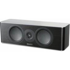 Mission QX-C Centre Speaker - Black