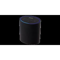 Onkyo VC-PX30 Wireless Multi room Speaker with Alexa