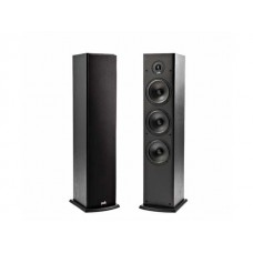 Polk Signature S50 Floor Standing Speakers (Pair)