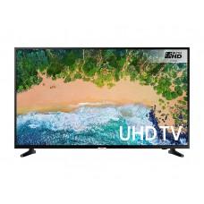 Samsung UE50NU7020 Ultra HD HDR  4K TV.