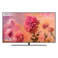 "Samsung QE75Q9FN 75""QLED 4K Ultra HD Premium TV"