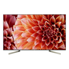 Sony KD55XF9005 4K Ultra HD HDR TRILUMINOS LED TV