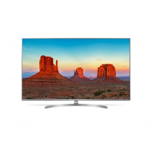 LG 65UK7550PLA Ultra HD Nano Cell HDR LED TV