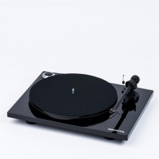 Pro-Ject Essential III RecordMaster Turntable -Choice of 4 Colours
