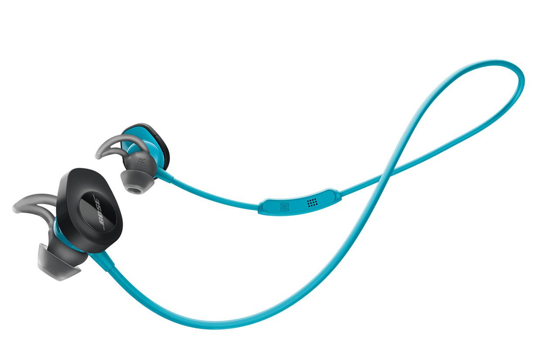 bose headphones blue. bose headphones blue a